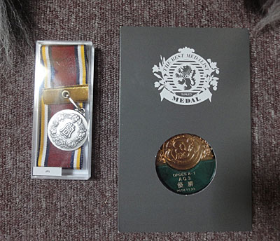 20141123