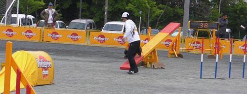 20100530-2