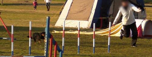 20110109-10