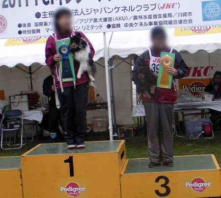 20110529-5