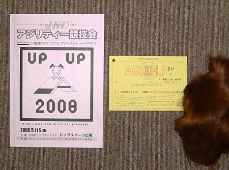 20080511-1.jpg